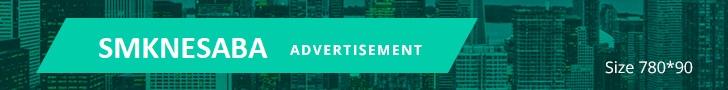 smk negeri 1 bangil advertisement